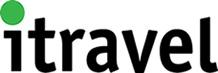 iTravel-logo